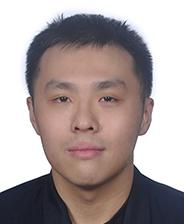 Hon Huin Chin (CZ)