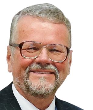 Jiří J. Klemeš