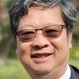 C. L. Chen