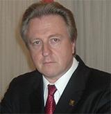 Kafarov