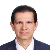 Picón Núñez