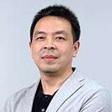 M. Zeng