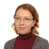 Arsenyeva