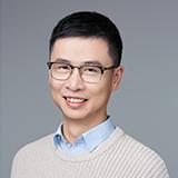 Y.F. Wang