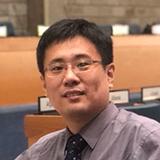 Y.T. Wang