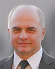 Petar S. Varbanov