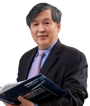 Pen-Chi Chiang
