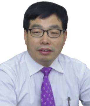Qiuwang Wang