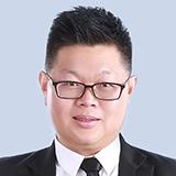 H.L. Lam