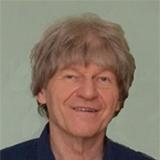 P. Stehlík