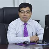 Q.W. Wang