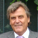 S. Pierucci