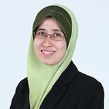 S. Wan Alwi