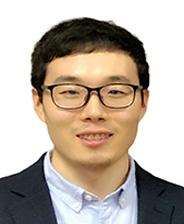 Xuechao Wang (CN)